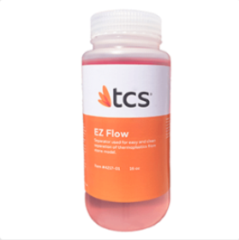Product photograph of TCS® EZ Flow
