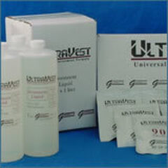 Product photograph of Ultravest Powder
