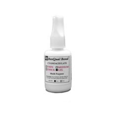Product photograph of Super Glue Adhesive