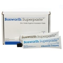 Product photograph of Superpaste
