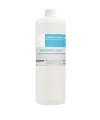 Product photograph of Ultravest Liquid